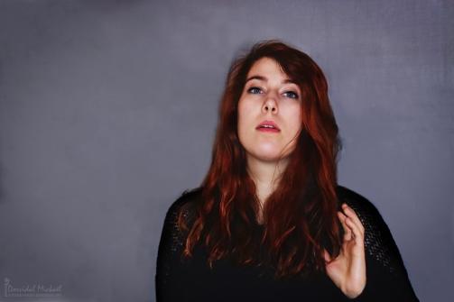 Clémentine Fare 2